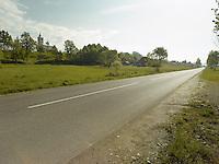RD_LOCATION_20115