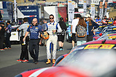 Pirelli World Challenge<br /> Grand Prix of Sonoma<br /> Sonoma Raceway, Sonoma, CA USA<br /> Saturday 16 September 2017<br /> Ryan Eversley<br /> World Copyright: Richard Dole<br /> LAT Images<br /> ref: Digital Image RD_NOCAL_17_140