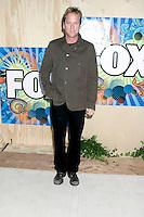 Kiefer Sutherland.Fox TV TCA Party.Santa Monica Pier.Santa Monica, CA.July 23, 2007.©2007 Kathy Hutchins / Hutchins Photo....