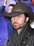 Billy Ray Cyrus at The Warner Bros. Pictures World Premiere of Joyful Noise held at The Grauman's Chinese Theatre in Hollywood, California on January 09,2012                                                                               © 2012 DVS/Hollywood Press Agency