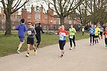 2017-02-19 Hampton Court 49 TRo rem