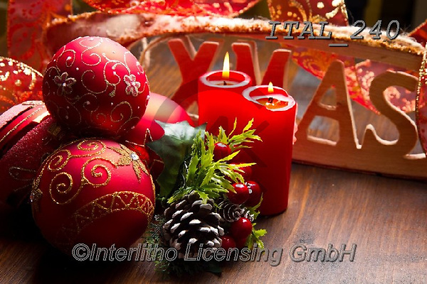 Alberta, CHRISTMAS SYMBOLS, WEIHNACHTEN SYMBOLE, NAVIDAD SÍMBOLOS, photos+++++,ITAL240,#xx#