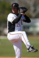 Cincinnati Bearcats 2010