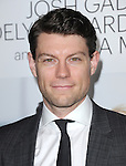 Patrick Fugit<br /> <br />  at Roadside Attractions L.A. Premiere of Thanks for Sharing held at The Arclight  in Hollywood, California on September 16,2013                                                                   Copyright 2013 Hollywood Press Agency