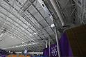 PyeongChang 2018: Speed Skating Trial Race