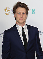 BAFTA British Academy Film Awards, Nominees Party at Kensington Palace, London on Februiary 1st 2020<br /> <br /> Photo by Keith Mayhew
