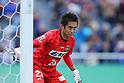 J3 2016 :  F.C.Tokyo U-23 4-1 SC Sagamihara