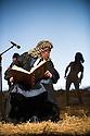 Gulliver's Travels, Royal Lyceum, EIF