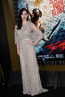 Premiere of 300: Rise Of An Empire