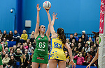 200229 Celtic Dragons v Team Bath