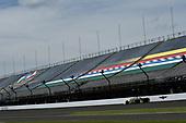 Verizon IndyCar Series<br /> Indianapolis 500 Practice<br /> Indianapolis Motor Speedway, Indianapolis, IN USA<br /> Wednesday 17 May 2017<br /> Charlie Kimball, Chip Ganassi Racing Teams Honda<br /> World Copyright: Scott R LePage<br /> LAT Images<br /> ref: Digital Image lepage-170517-indy-6710