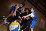 Gowerton Basketball
