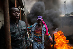 Kenya: 2017 Elections