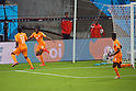 2014 FIFA World Cup Brazil: Group C - Cote d'Ivoire 2-1 Japan