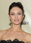 Olga Kurylenko at THE WEINSTEIN COMPANY 2013 GOLDEN GLOBES AFTER-PARTY held at The Old trader vic's at The Beverly Hilton Hotel in Beverly Hills, California on January 13,2013                                                                   Copyright 2013 Hollywood Press Agency