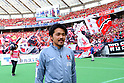 J1 2017 : FC Tokyo 0-1 Urawa Reds
