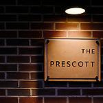 Prescott, The