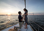 July 4th 2014 Holley Marriage Proposal