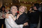 NATALE  2006   BOUTIQUE BIAGIOTTI  ROMA  2006