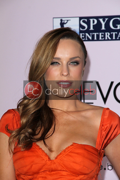 """Jessica McNamee<br /> at """"The Vow"""" World Premiere, Chinese Theater, Hollywood, CA 02-06-12<br /> David Edwards/DailyCeleb.com 818-249-4998"""