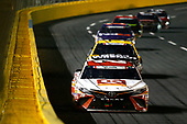 Monster Energy NASCAR Cup Series<br /> Coca-Cola 600<br /> Charlotte Motor Speedway, Concord, NC USA<br /> Sunday 28 May 2017<br /> Matt Kenseth, Joe Gibbs Racing, Circle K Toyota Camry<br /> World Copyright: Lesley Ann Miller<br /> LAT Images