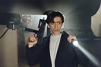 Дрянь–хорошая, дрянь–плохая (1998)