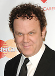 John C. Reilly at The 2010 Musicares Person of The Year Tribute to Neil Young held at The L.A. Convention Center in Los Angeles, California on January 29,2010                                                                   Copyright 2009  DVS / RockinExposures