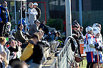GER - Frankfurt, Germany, October 29: During the Lacrosse Scheider Cup on October 29, 2016 at SC 1880 Frankfurt in Frankfurt, Germany. (Photo by Dirk Markgraf / www.265-images.com) *** Local caption ***
