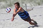 Beach Volleyball Nationals