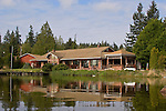 16605 W Lake Goodwin Road, Coldwell Banker, John Stewart, Pacific Northwest, Washington State