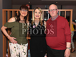 Deborah Mullan 40th Birthday