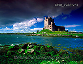 Tom Mackie, LANDSCAPES, LANDSCHAFTEN, PAISAJES, FOTO, photos,+4x5, 5x4, algae, atmosphere, atmospheric, beautiful, beauty, castle, climate, destination, destinations, Eire, erode, eroded,+erosion, EU, Europa, Europe, European, fortress, historic, history, horizontal, horizontally, horizontals, Ireland, Irish, l+arge format, rock, rocky, schloss, seaweed, storm, storm clouds, water,4x5, 5x4, algae, atmosphere, atmospheric, beautiful, b+eauty, castle, climate, destination, destinations, Eire, erode, eroded, erosion, EU, Europa, Europe, European, fortress, hist+,GBTM902942-1,#L#, EVERYDAY ,Ireland