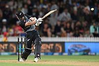 20th December 2020; Hamilton, New Zealand;  Kane WIlliamson, <br /> New Zealand Black Caps versus Pakistan, International Twenty20 Cricket. Seddon Park, Hamilton, New Zealand.