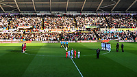 NO BYLINE PLEASE<br />