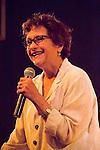 Port Townsend, Centrum, Chamber Music Workshop, June 16-21 2015, Fort Worden, Wheeler Theater, Lucinda Carver introducing the Enso Quartet, musicians teaching workshop artists, Quartet Elektra, Azalea Quartet,