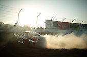 Formula DRIFT Black Magic Pro Championship<br /> Round 8<br /> Irwindale Speedway, Irwindale, CA USA<br /> Saturday 14 October 2017<br /> Ken Gushi, Greddy Performance / Nexen Tire Toyota GT86<br /> World Copyright: Larry Chen<br /> Larry Chen Photo