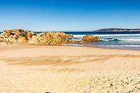 Plettenberg Bay South Africa
