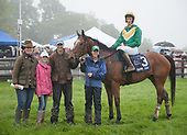 3rd Radnor Hunt Cup Timber Stakes -Top Man Michael