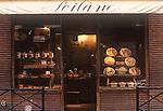 Poilane Boulangerie, Paris, France