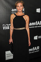 HOLLYWOOD, LOS ANGELES, CA, USA - OCTOBER 29: Katee Sackhoff arrives at the 2014 amfAR LA Inspiration Gala at Milk Studios on October 29, 2014 in Hollywood, Los Angeles, California, United States. (Photo by Celebrity Monitor)