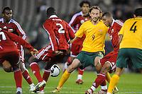 AUS-v-Oman-2009-10-14-AFC-GpB-2009