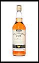 Highland Cup :: 2010 Cap