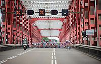World Ports Classic 2012