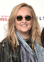 LOS ANGELES - JANUARY 24:  Melissa Etheridge at the 2020 MusiCares Person of the Year tribute concert honoring Aerosmith on January 24, 2020 in Los Angeles, California. (Photo by Scott Kirkland/PictureGroup)