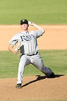 Neil Schenk - Peoria Saguaros - 2010 Arizona Fall League.Photo by:  Bill Mitchell/Four Seam Images..