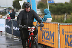 NELSON, NEW ZEALAND JUNE : K2M Multi Sport Event ,Sunday 6 June 2021,Nelson New Zealand. (Photo by Evan Barnes Shuttersport Limited)906