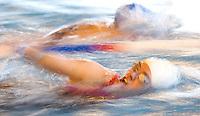 BUCS Sprint Triathlon Championships 2010