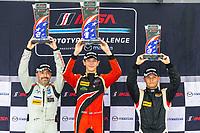 2017-07-01 IPC Watkins Glen International