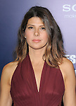 Marisa Tomei at The Columbia Pictures' L.A. Premiere of The Ides of March held at The Academy of Motion Picture Arts & Sciences  in Beverly Hills, California on September 27,2011                                                                               © 2011 Hollywood Press Agency