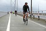 2018-09-08 RAB 56 Day7 Forth Bridge
